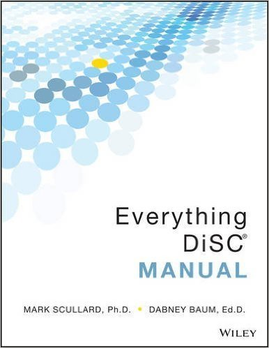 DISC_Manual_ml