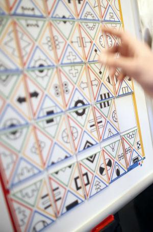 _at_6672_hand_simbols_board Cropped-w1500-h1500