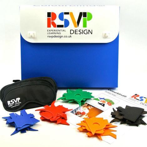 Colourblind Pac-r50 Cropped-w1500-h1500