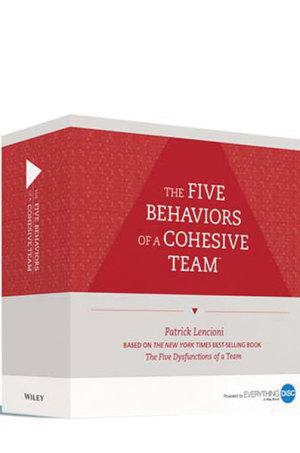Five-Behaviors-Facilitation-Kit-Box