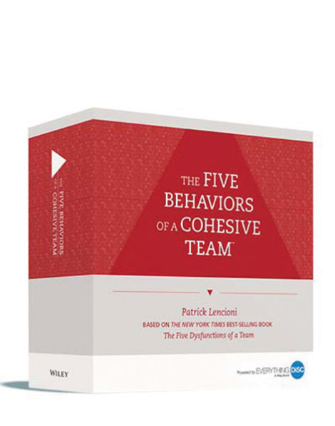 Five-Behaviors-Facilitation-Kit-Box